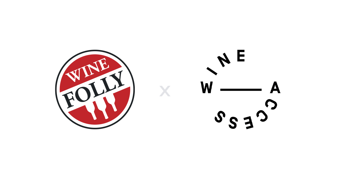 wine-folly-wine-access-wine-club-partnership-logos