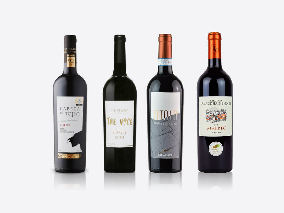 wine-folly-wine-club-001-bold-red-wines