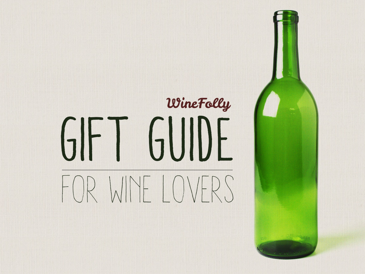 wine-gift-guide-2013