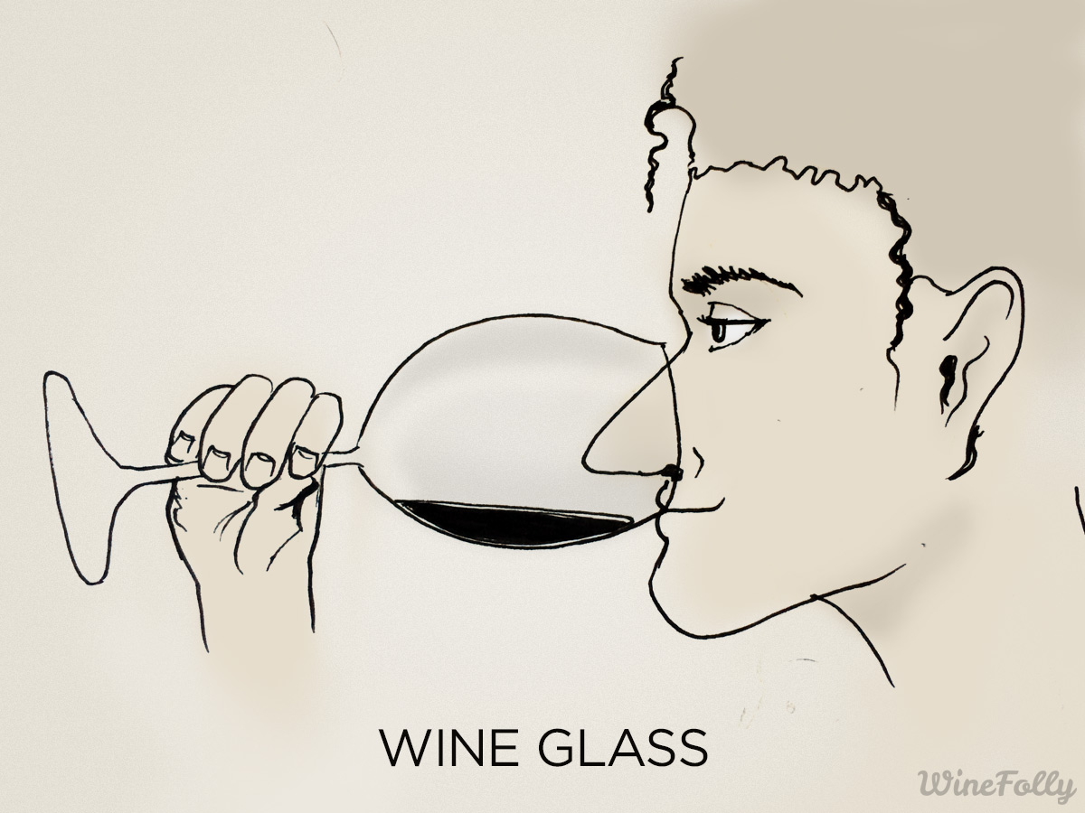 wine-glass-drinking-illustration