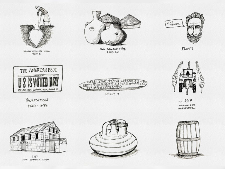 wine-history-timeline