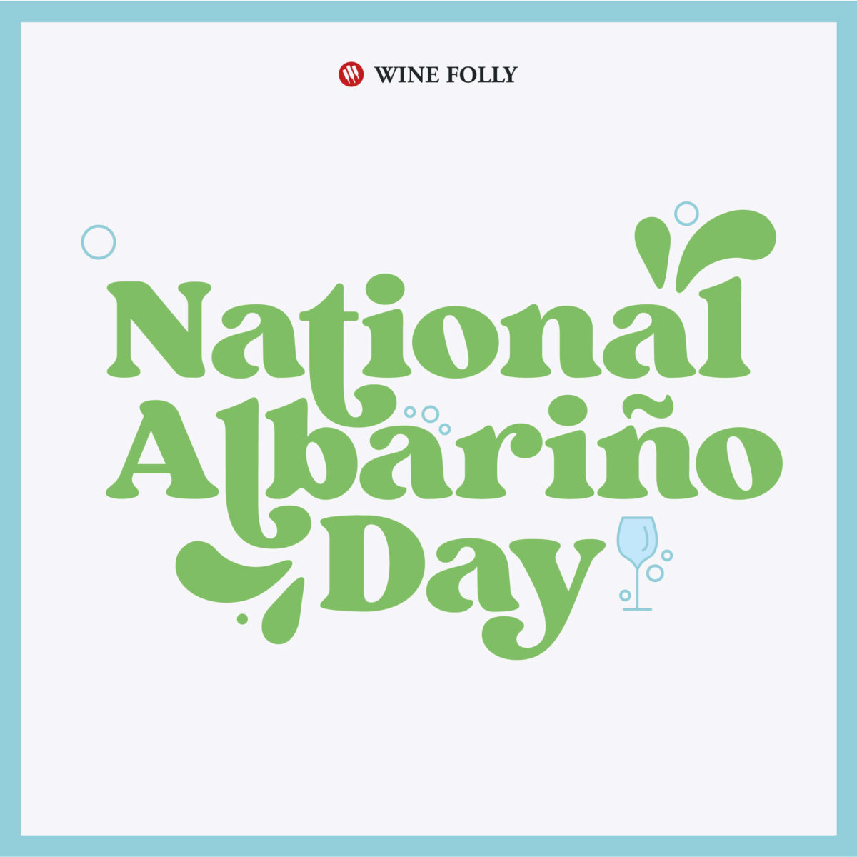 wine-holidays-albarino