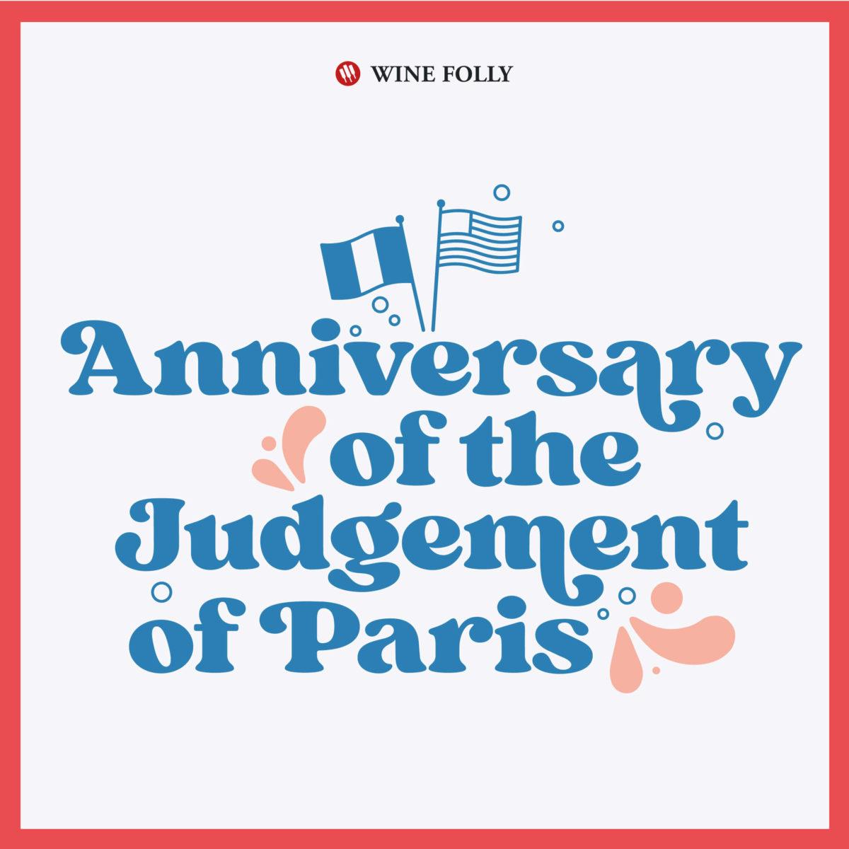 wine-holidays-anniversary-judgement-paris