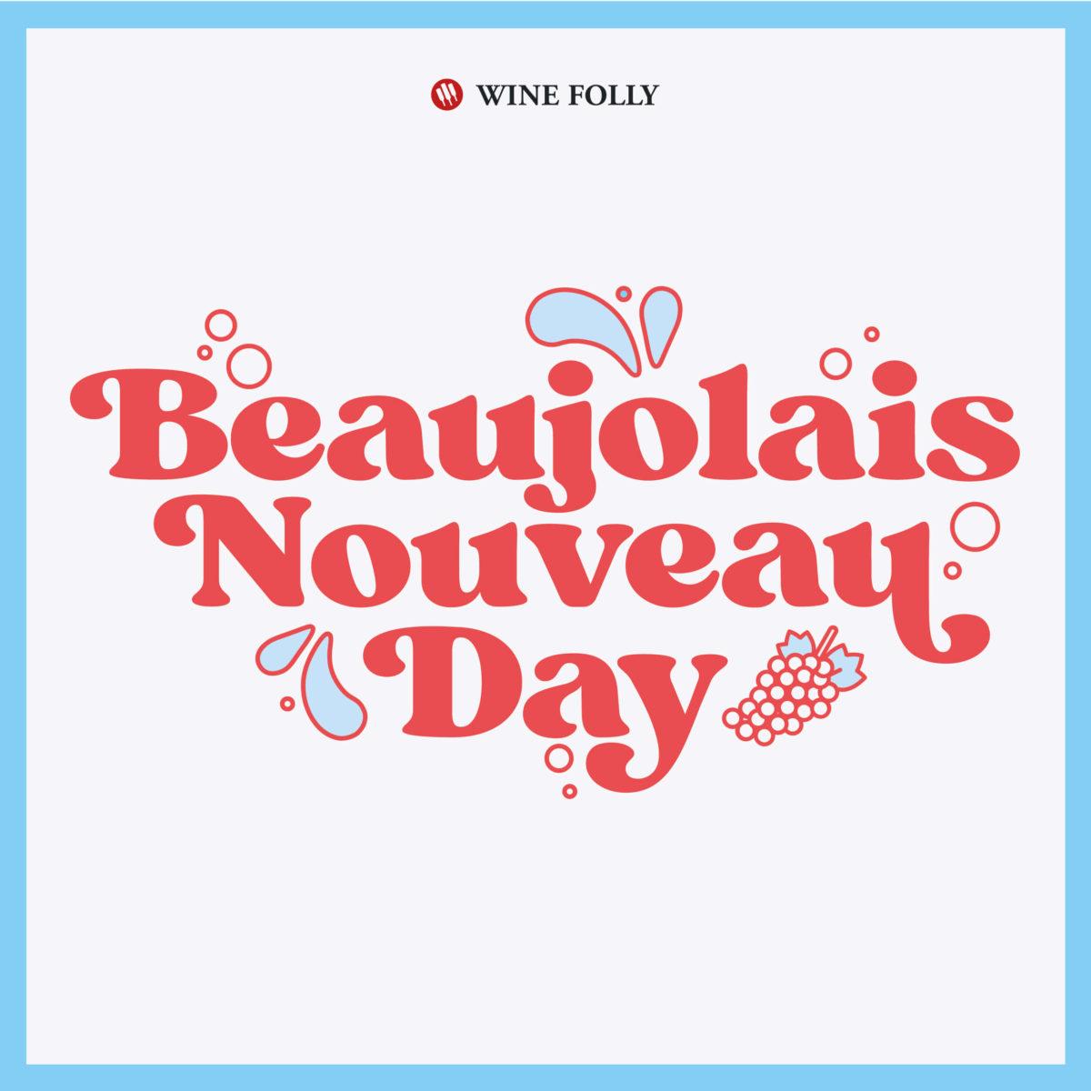 wine-holidays-beaujolais-nouveau