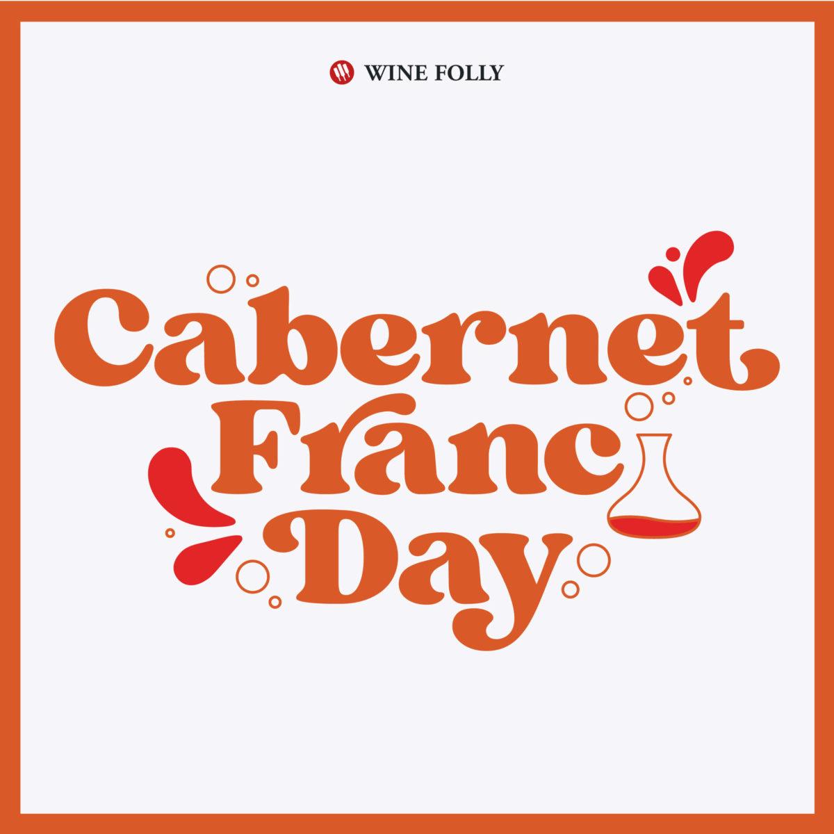 wine-holidays-cabernet-franc