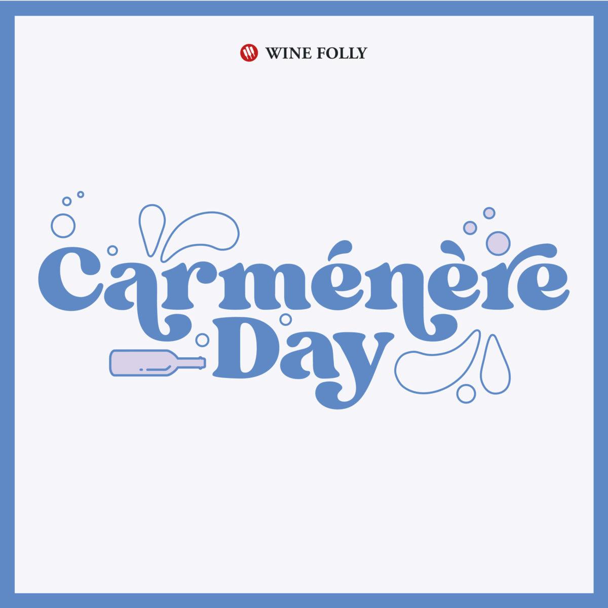wine-holidays-carmenere