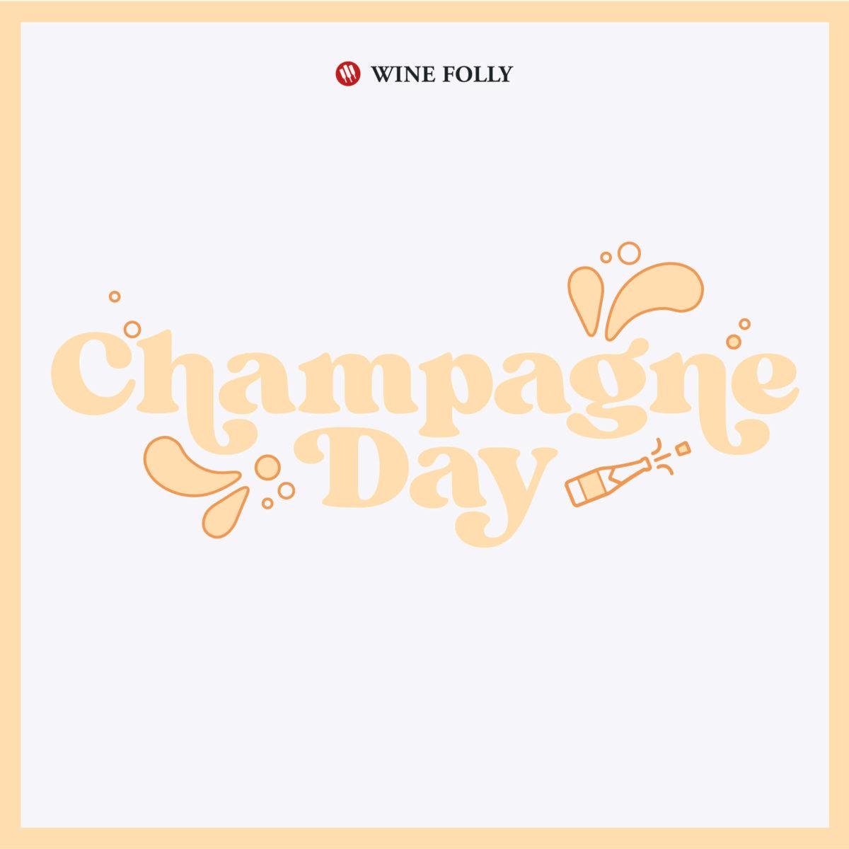 wine-holidays-champagne