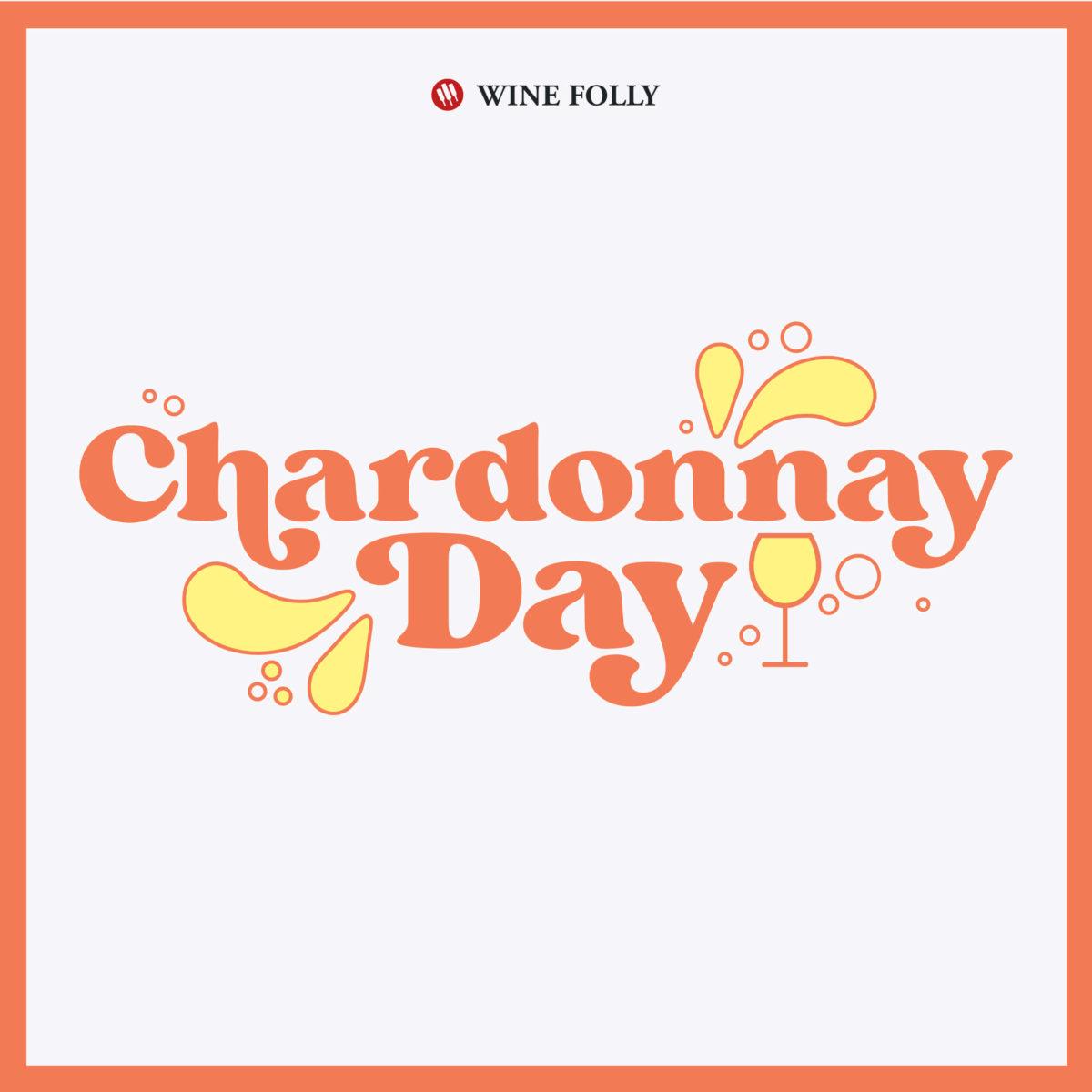 wine-holidays-chardonnay