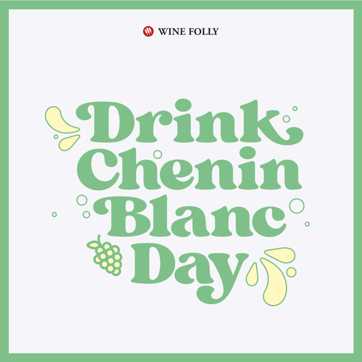 wine-holidays-chenin-blanc