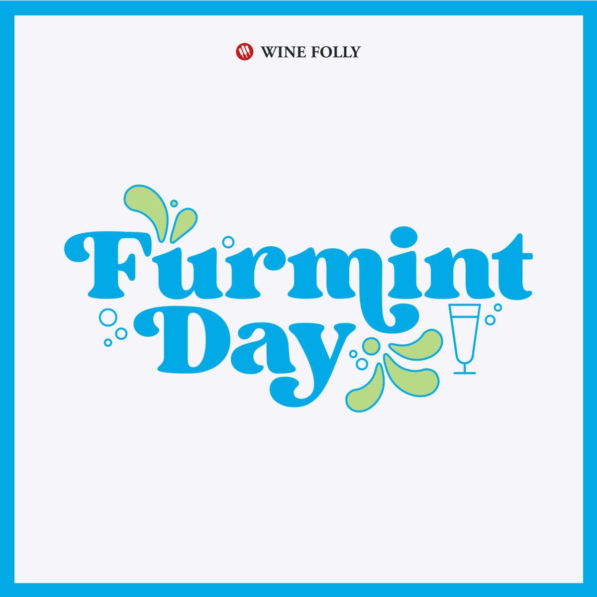 wine-holidays-furmint day