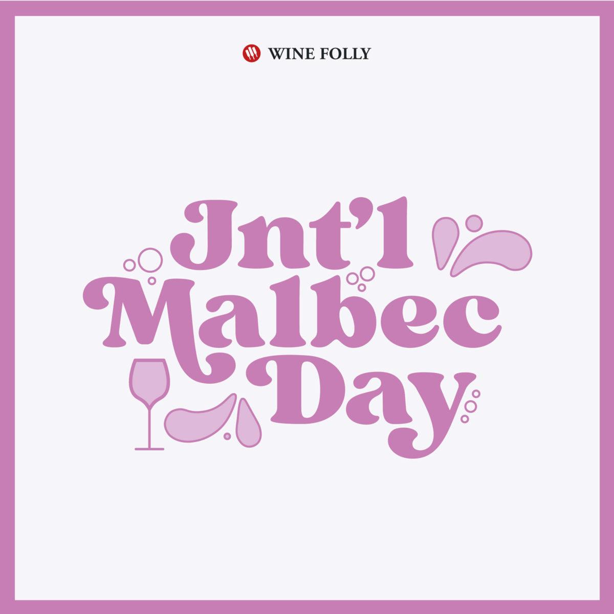 wine-holidays-international-malbec