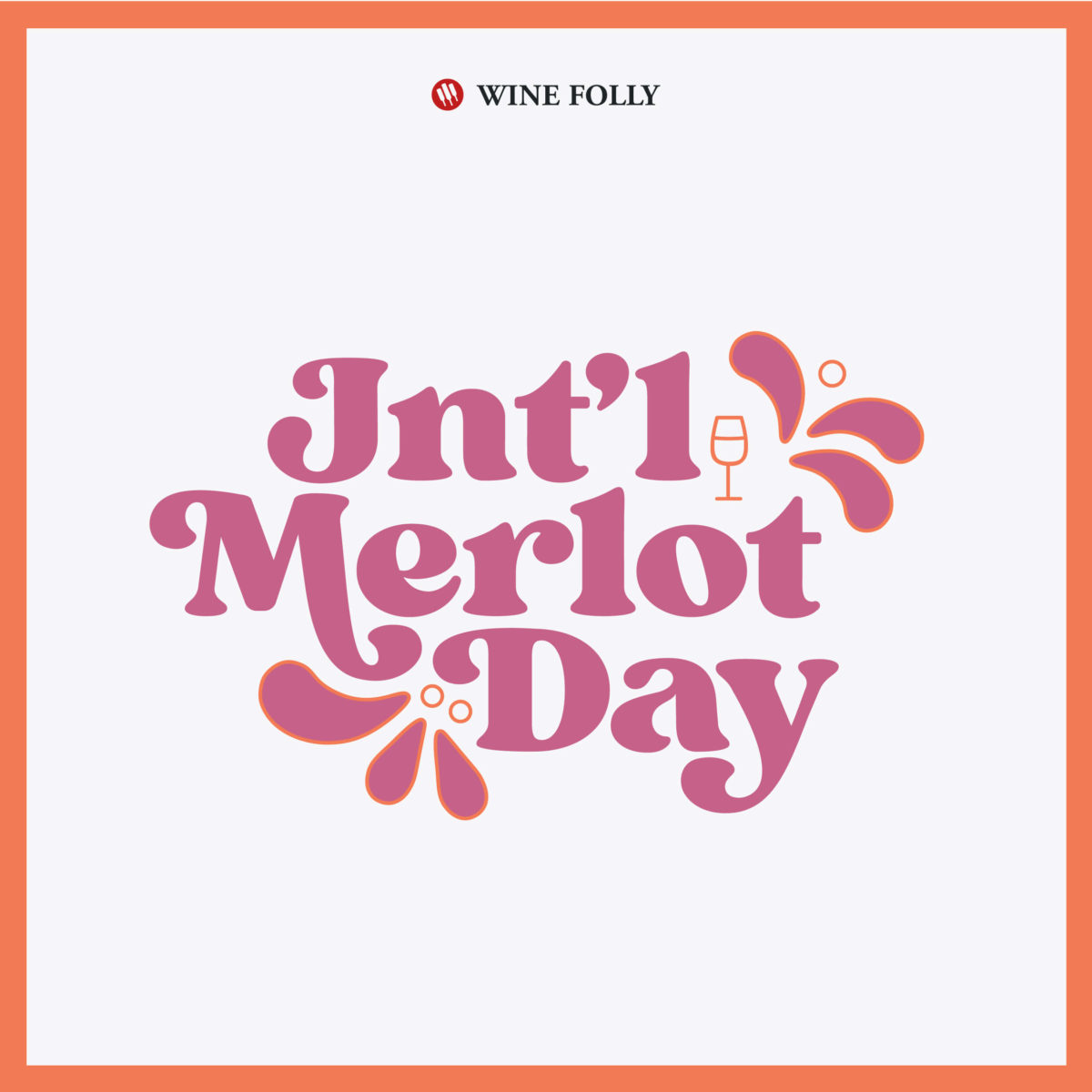 wine-holidays-merlot
