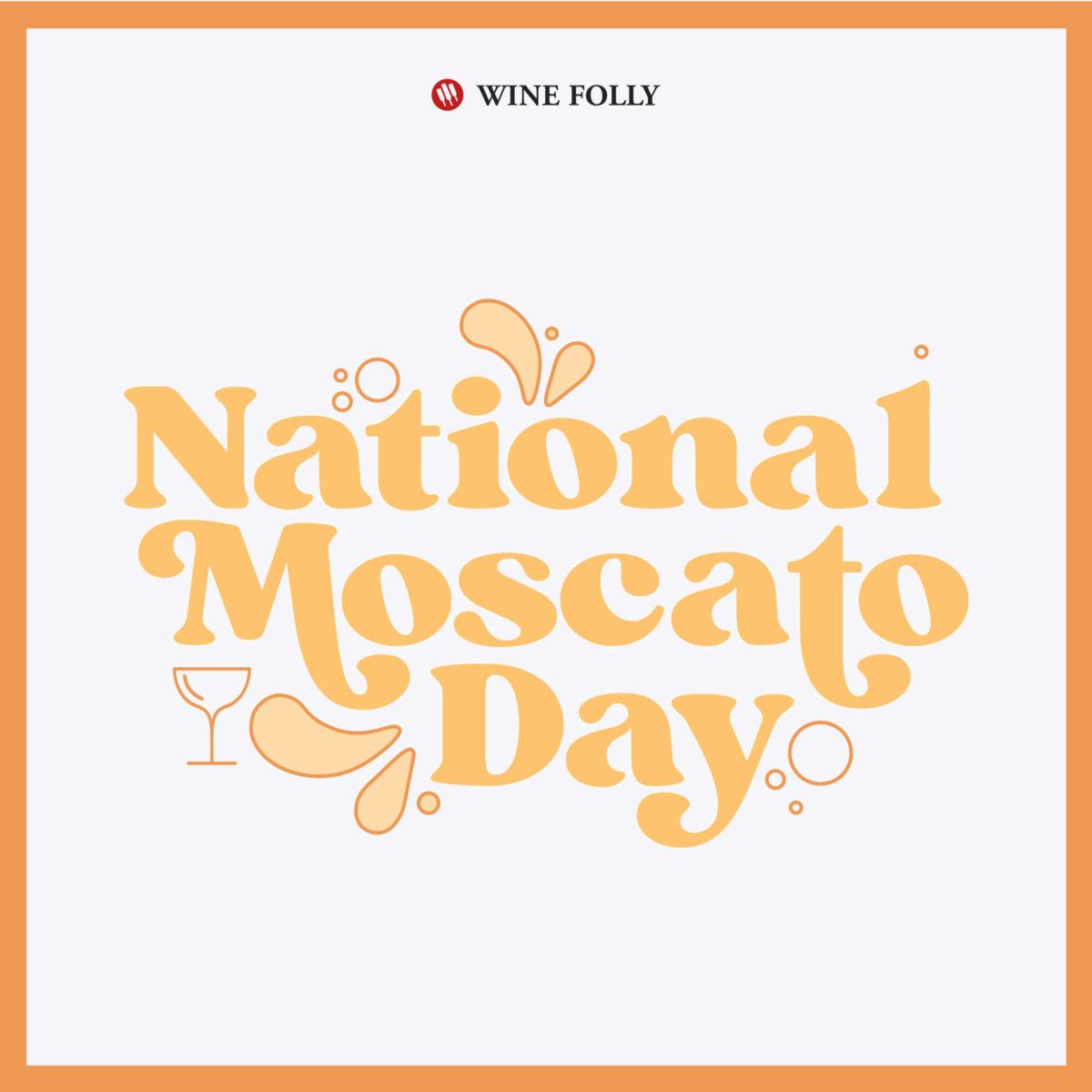 wine-holidays-moscato