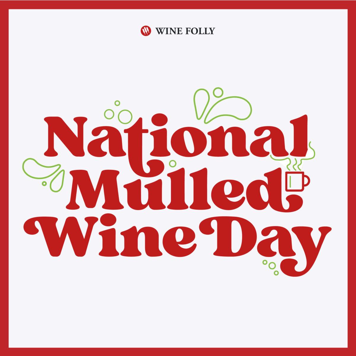 wine-holidays-mulled-wine