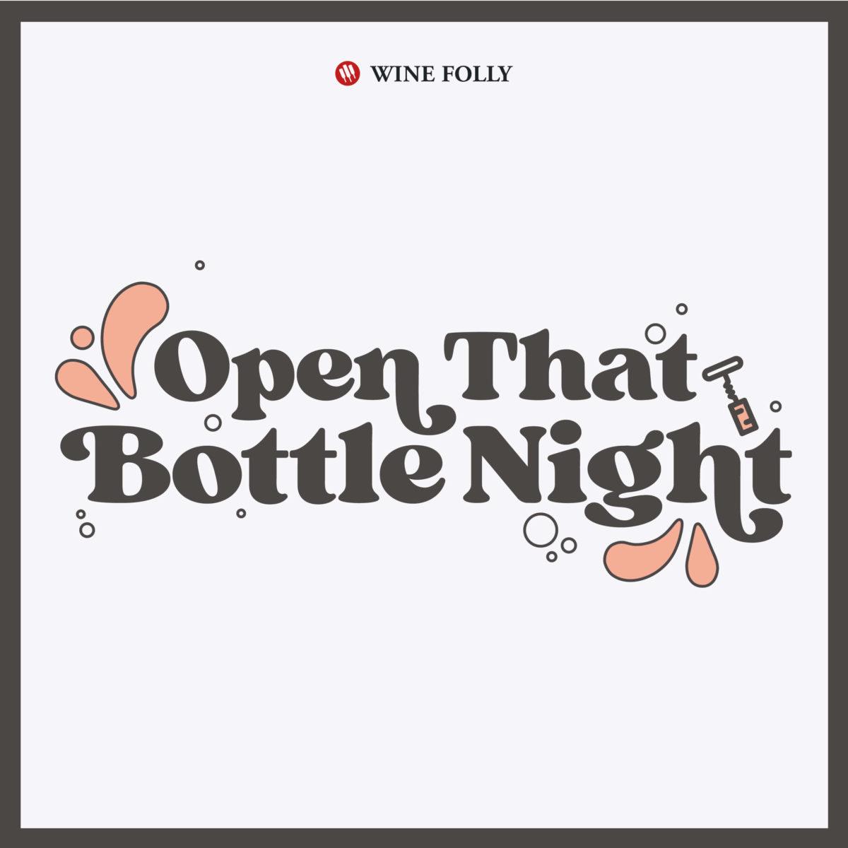 wine-holidays-open-that-bottle-night