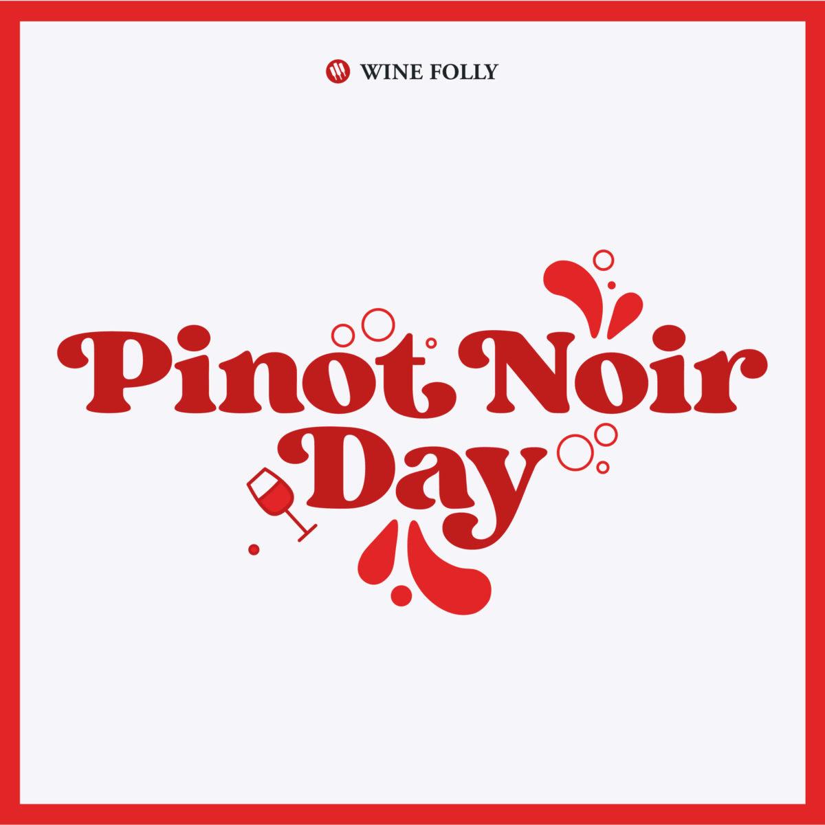 wine-holidays-pinot-noir