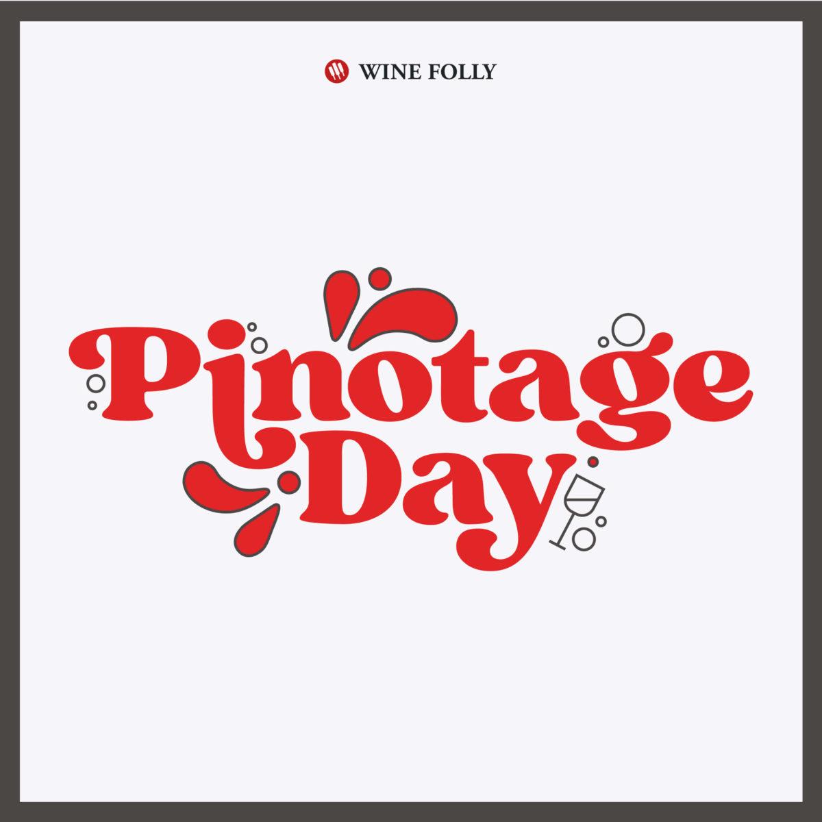 wine-holidays-pinotage