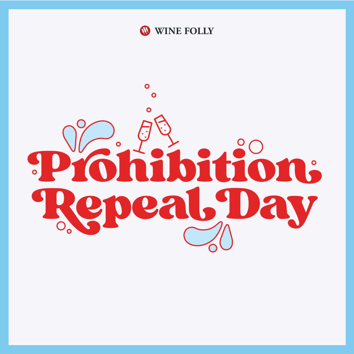 wine-holidays-prohibition-repeal