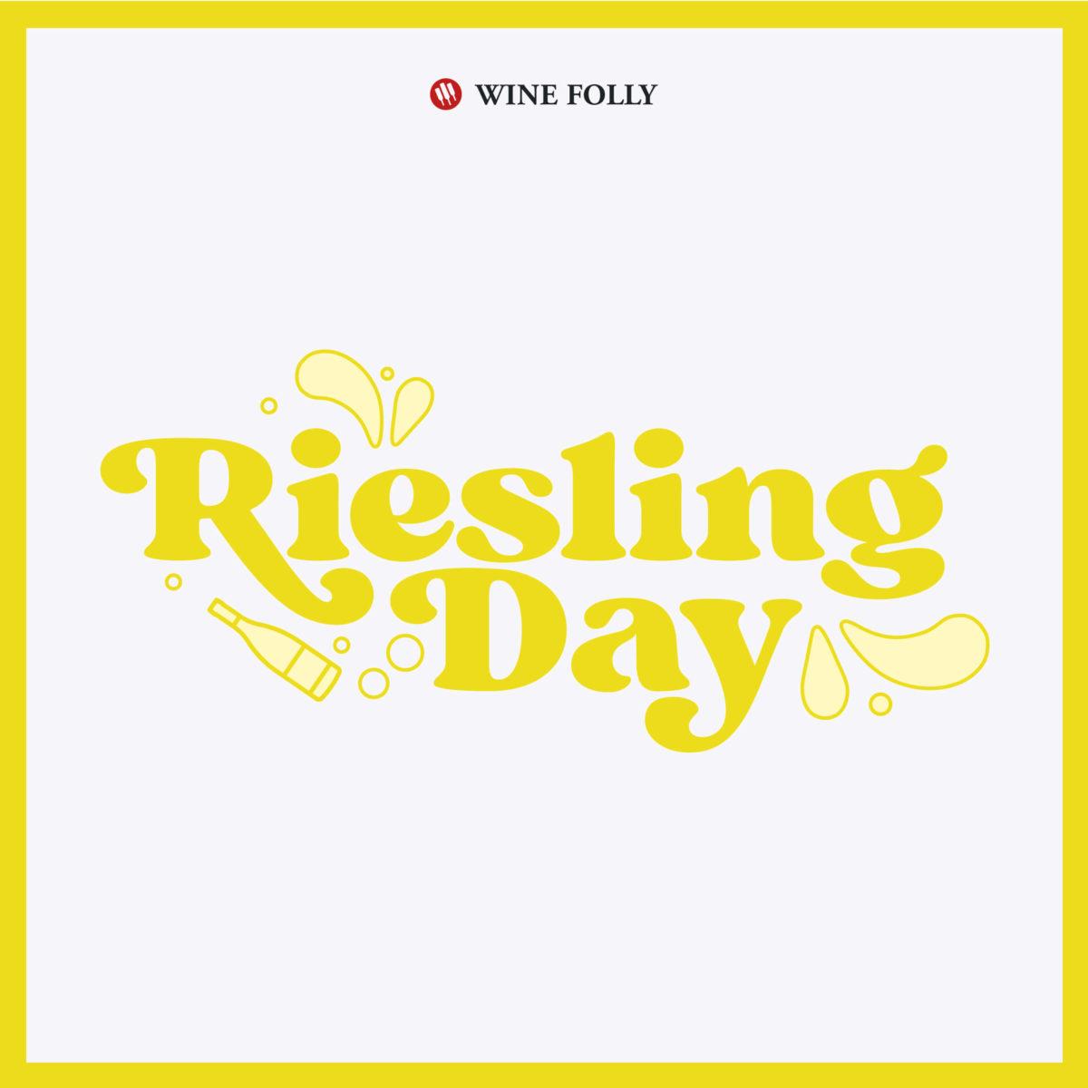 wine-holidays-riesling