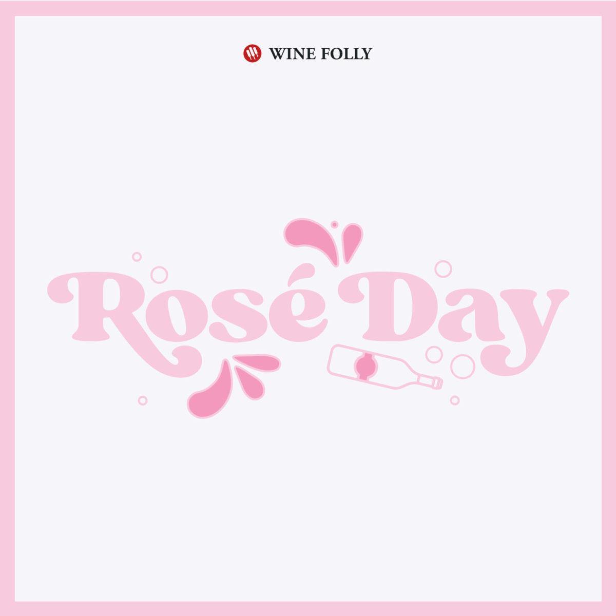 wine-holidays-rose