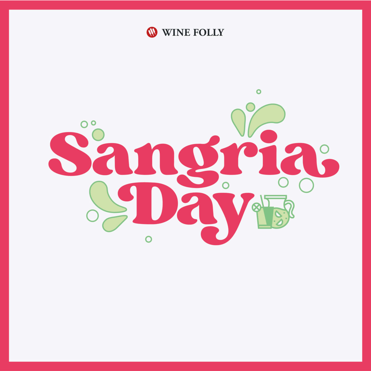 wine-holidays-sangria