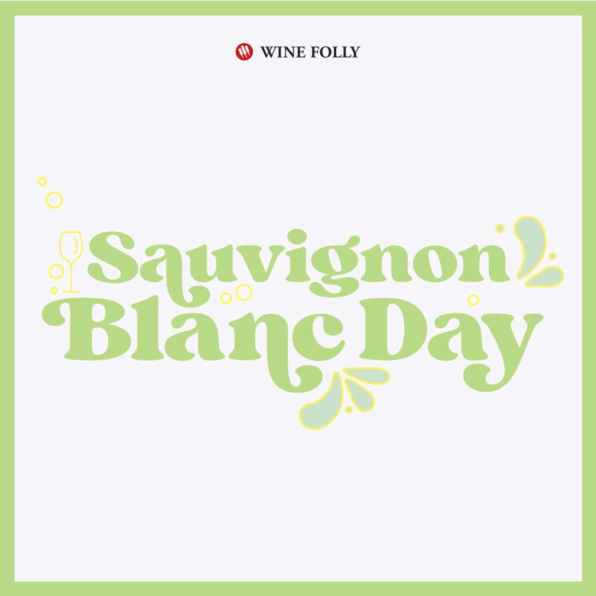 wine-holidays-sauvignon-blanc