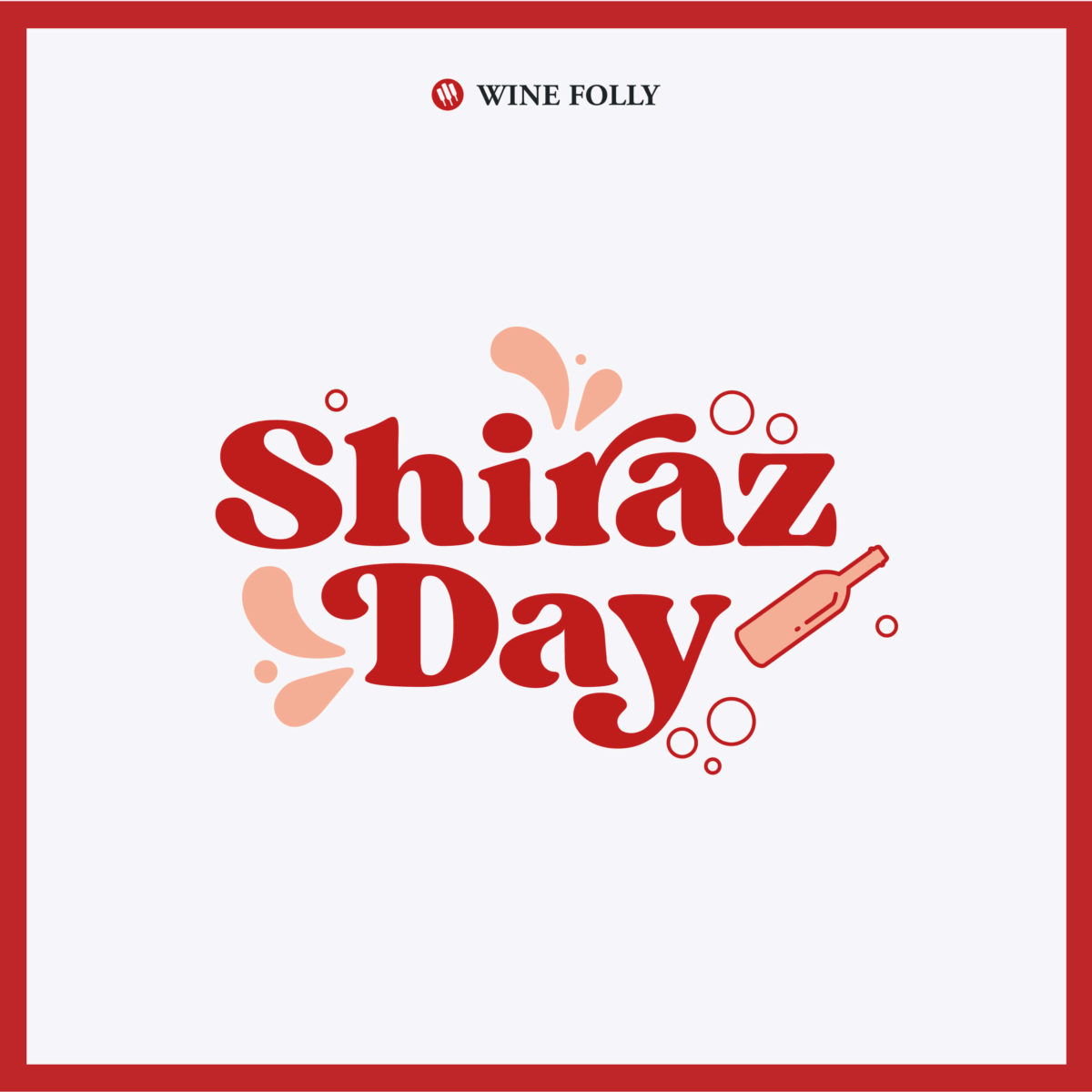 wine-holidays-shiraz
