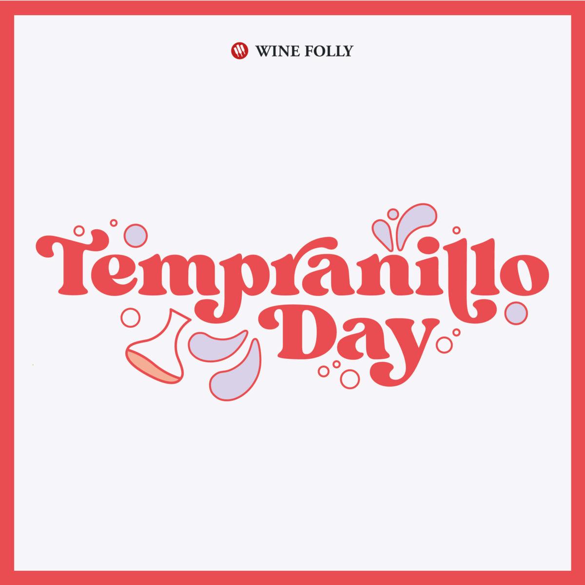 wine-holidays-tempranillo