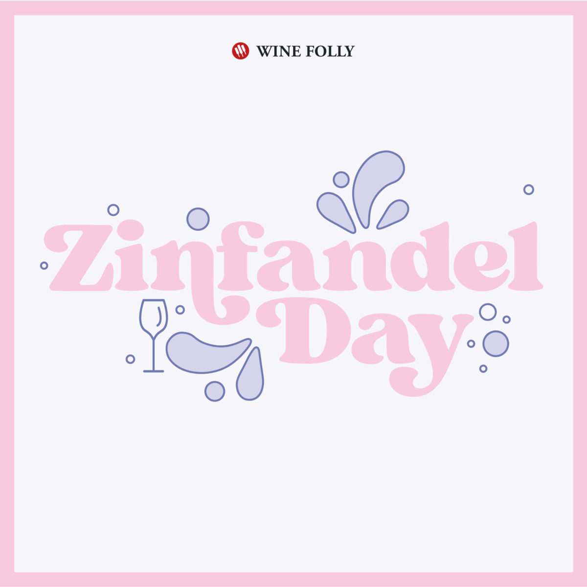 wine-holidays-zinfandel