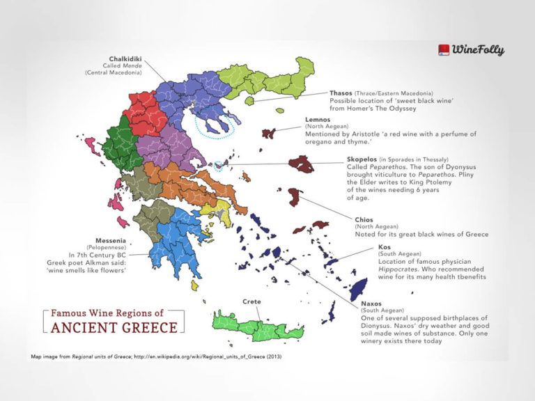 wine-in-ancient-greece-infographic-winefolly