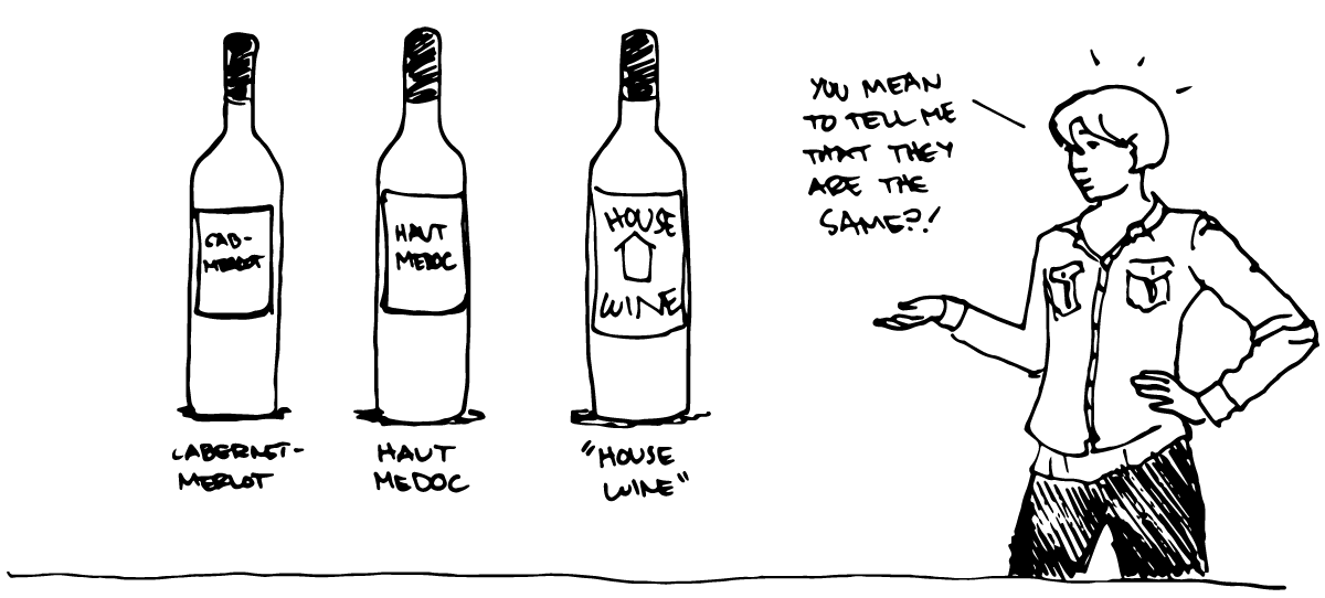 wine-is-confusing-comic