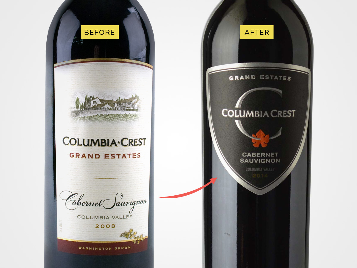wine-label-changes-boost-sales