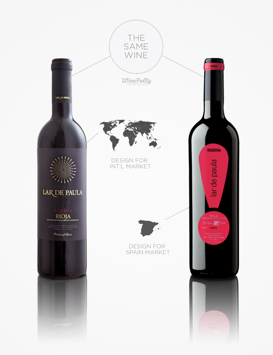 wine-label-design-marketing