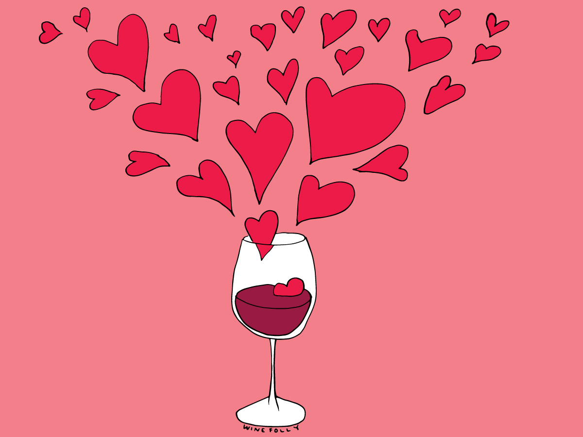 wine-love-valentine-folly