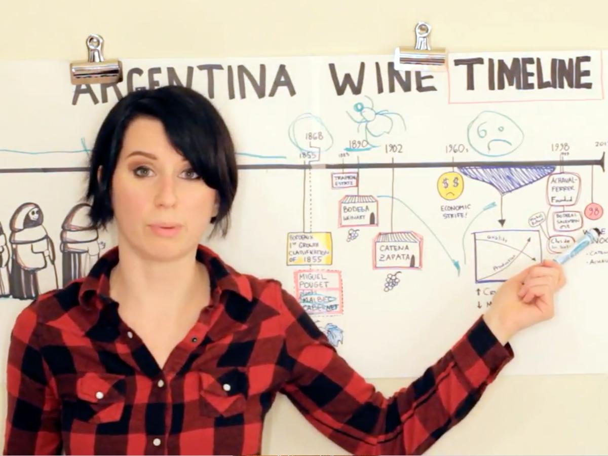 wine-malbec-argentina-madeline-puckette