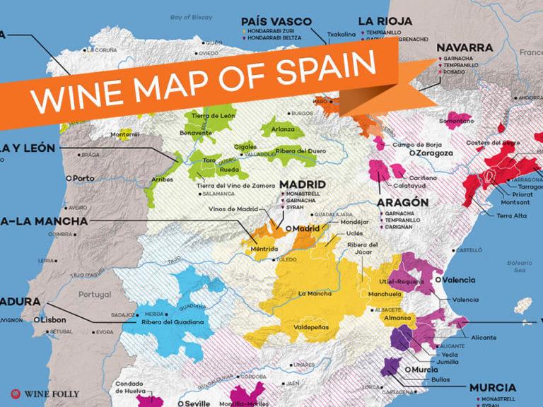 wine-map-spain-excerpt-winefolly-2020