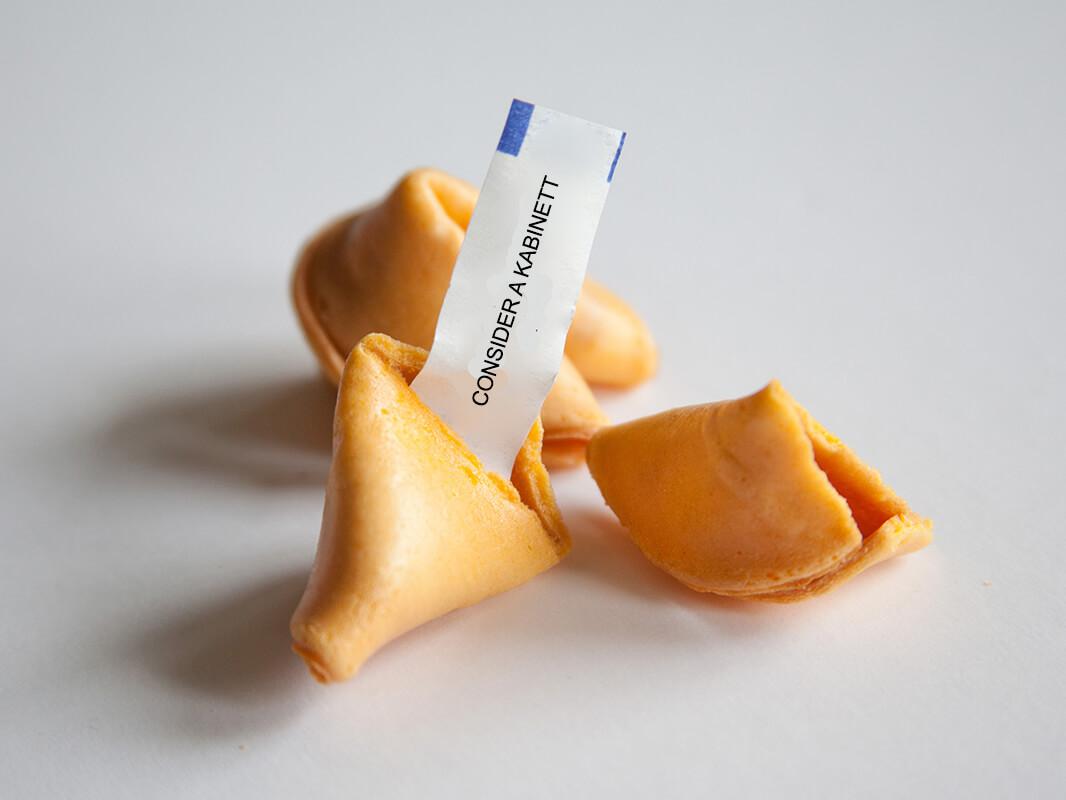 Fortune cookie wine-pairing-chinese-food-kabinett-riesling