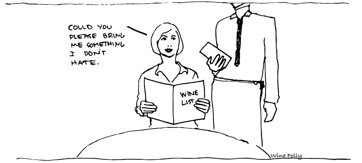 wine-quote-wine-comic