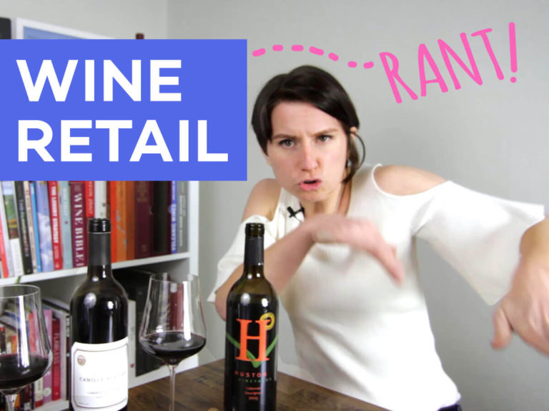 wine-retail-rant-madeline-puckette-video