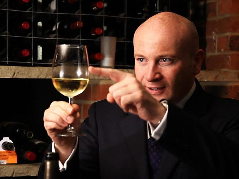 wine-sommelier-ronan-sayburn-master
