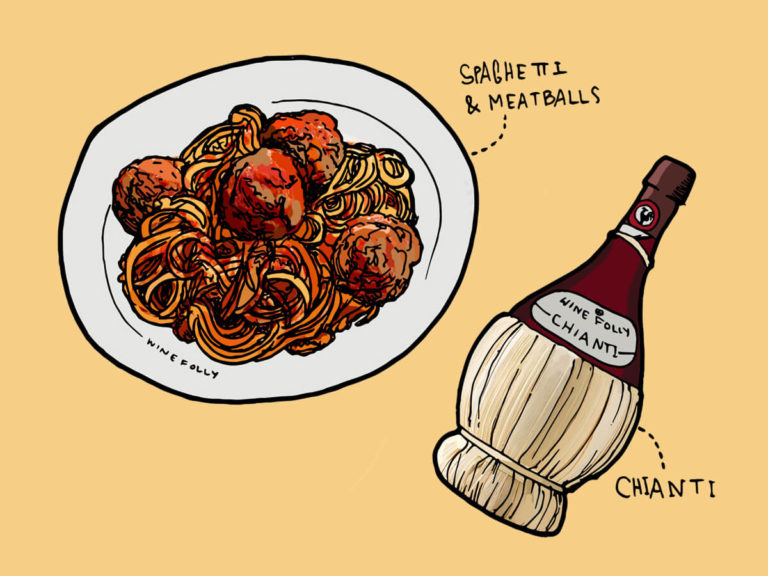 wine-spaghetti-pairing