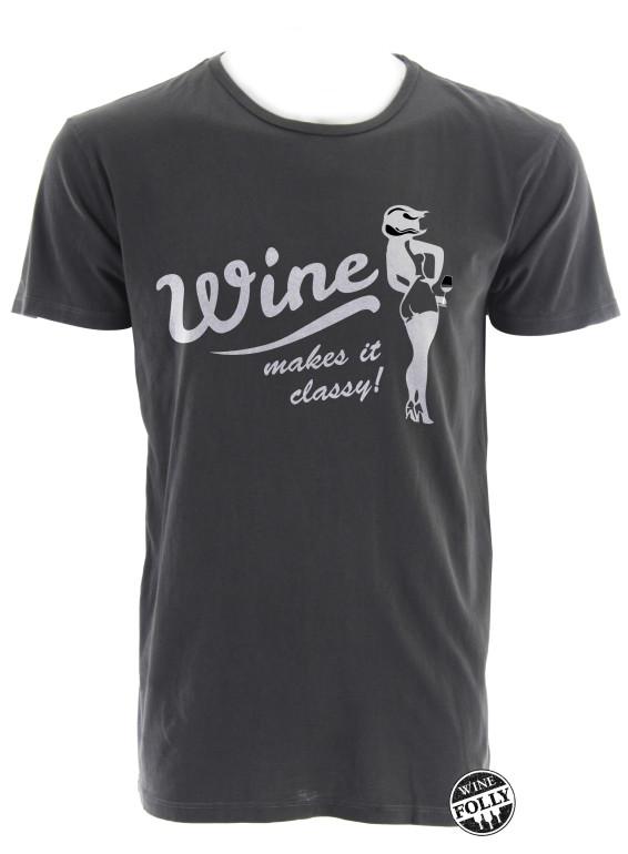wine-t-shirt-classy