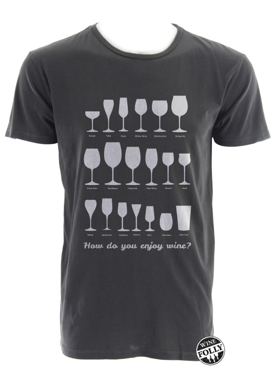 wine-t-shirt-glasses
