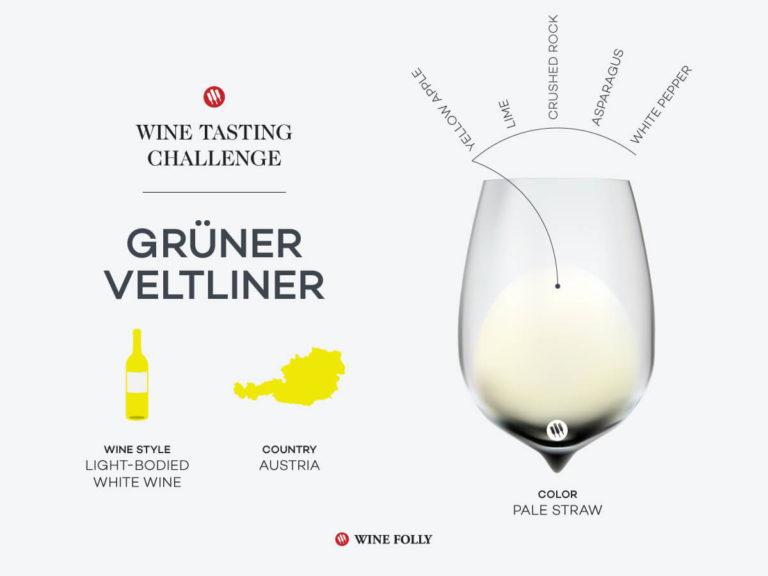 wine-tasting-challenge-austrian-gruner