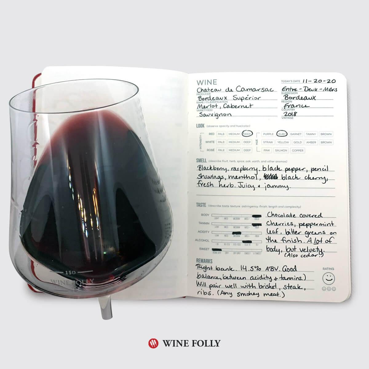 wine-tasting-challenge-bordeaux-winefolly