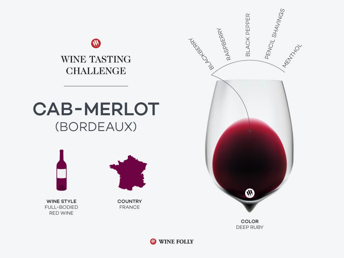 wine-tasting-challenge-bordeaux