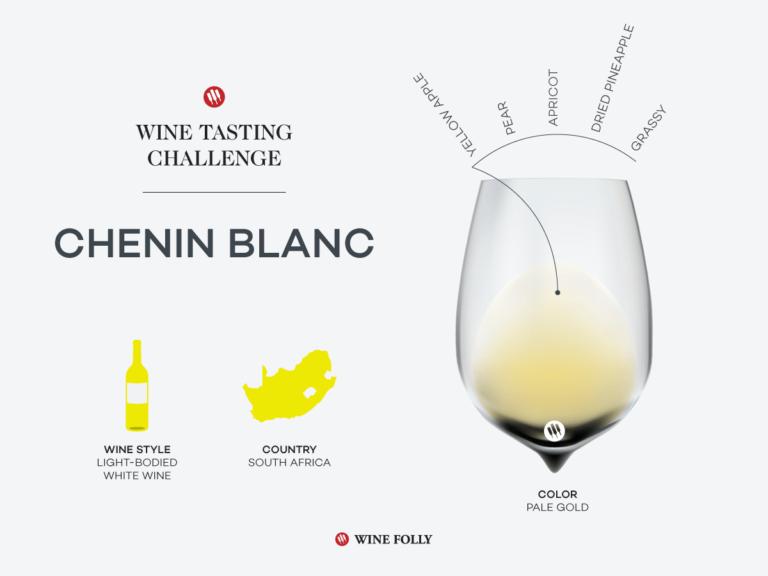 wine-tasting-challenge-chenin-blanc