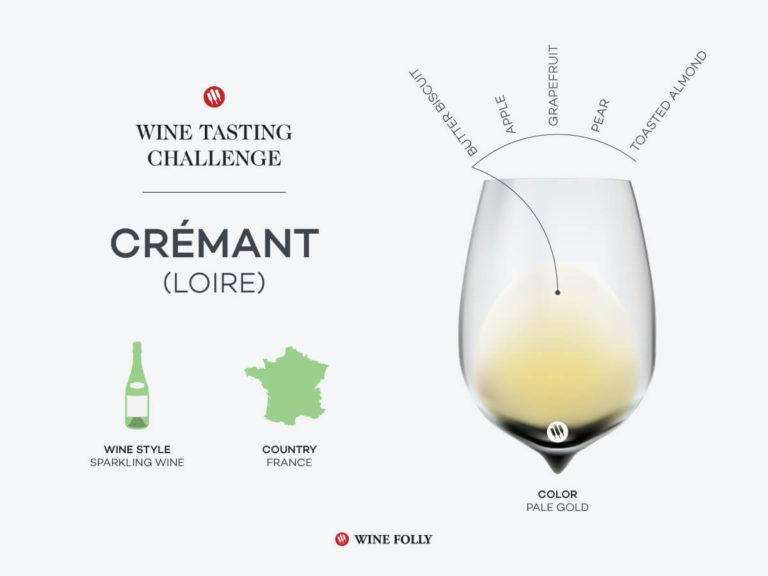 wine-tasting-challenge-cremant-loire