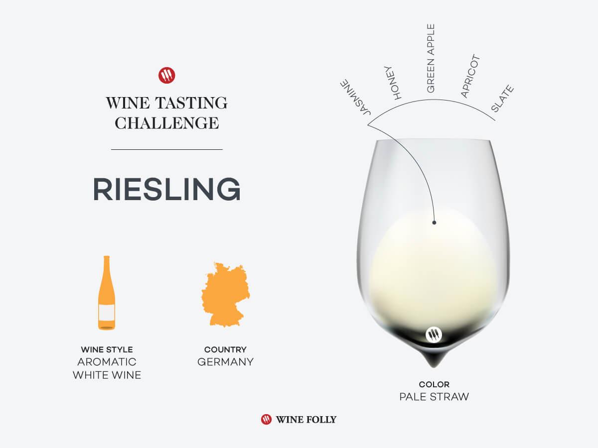 wine-tasting-challenge-german-riesling