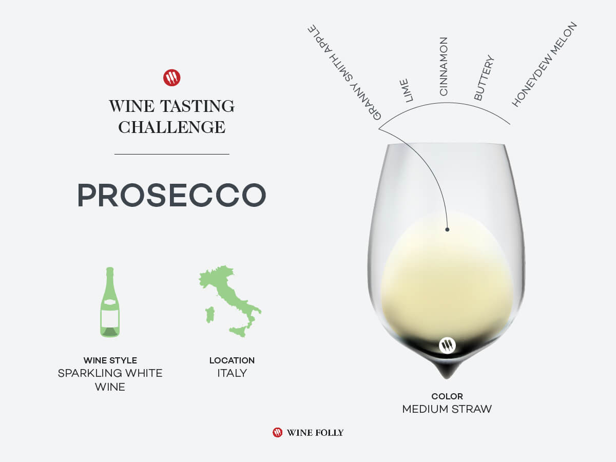 wine-tasting-challenge-italian-prosecco